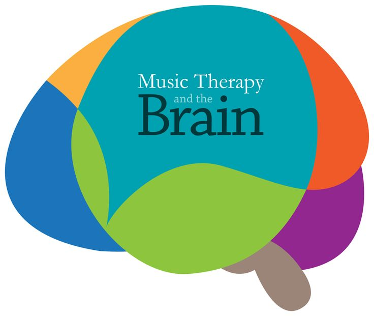 Los efectos de la música en nuestro cerebro y cómo esta es procesada y empleada como herramienta terapéutica... INTERESANTE