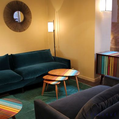 17 meilleures images propos de miroir soleil sur. Black Bedroom Furniture Sets. Home Design Ideas