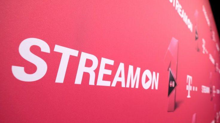 Aktuelles  http://ift.tt/2fVJ9wD  Netzneutralität: Netzagentur zwingt Telekom zum Nachbessern bei StreamOn #story