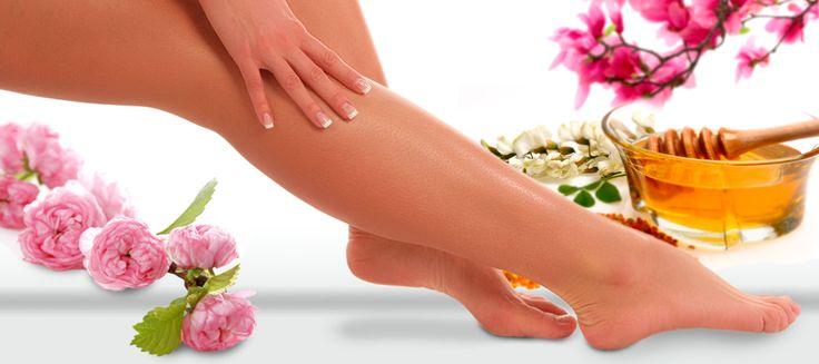 http://healthybeautifulskinandtan.com/   #huntingtonbeach   #facial   #massage   #sugaringhuntingtonbeach
