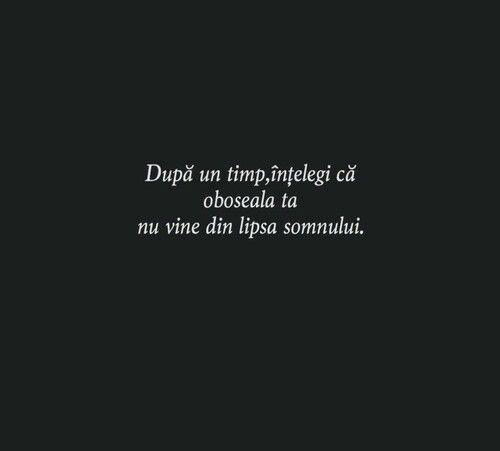 ..lipsuri