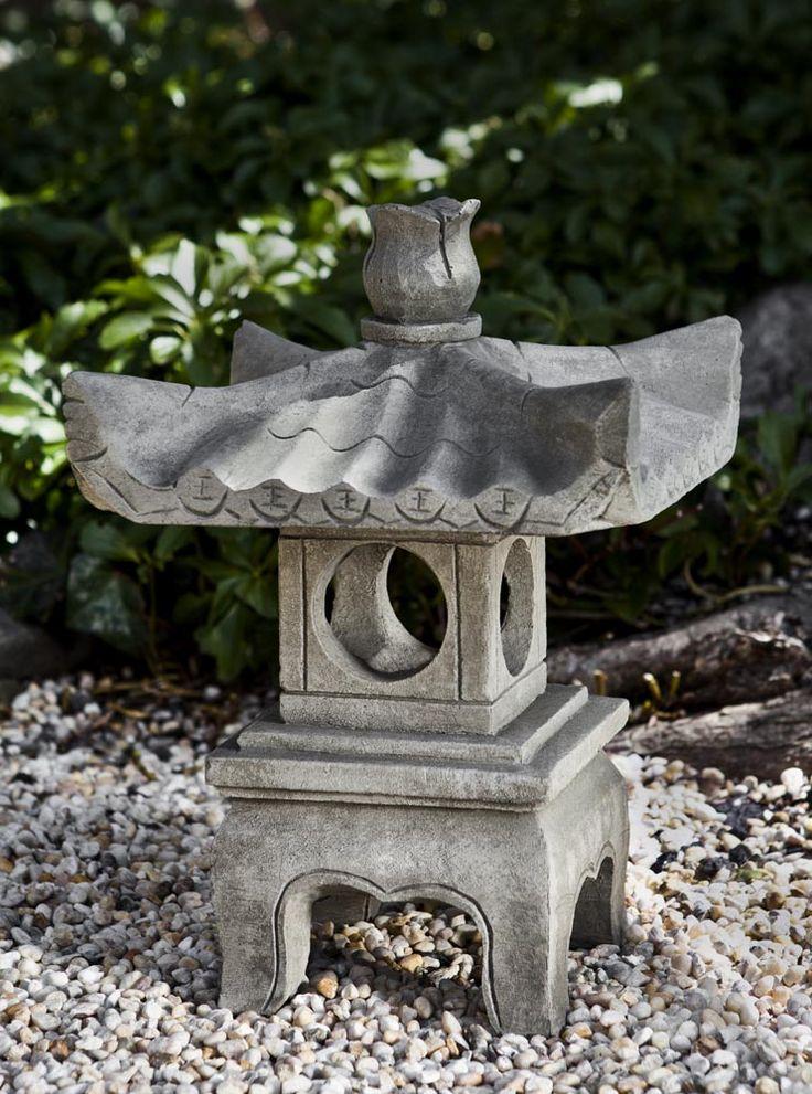 101 best Garden Pagodas images on Pinterest   Japanese gardens ...
