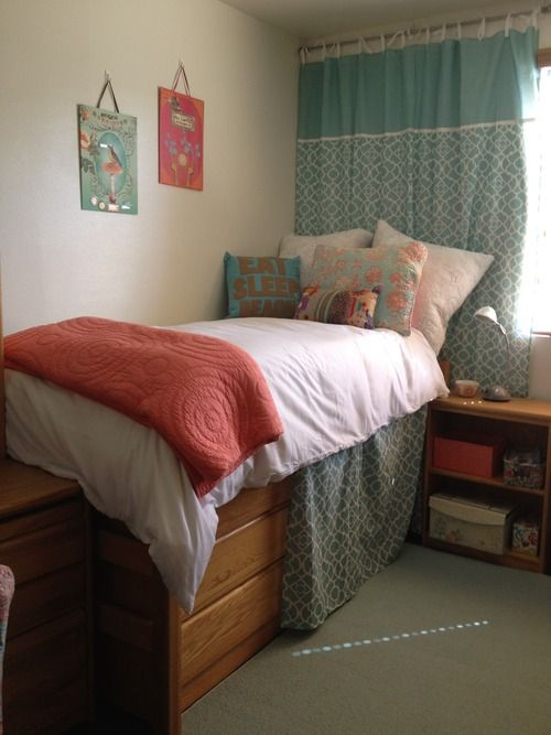 17 Best Images About Room Ideas On Pinterest Cute Dorm