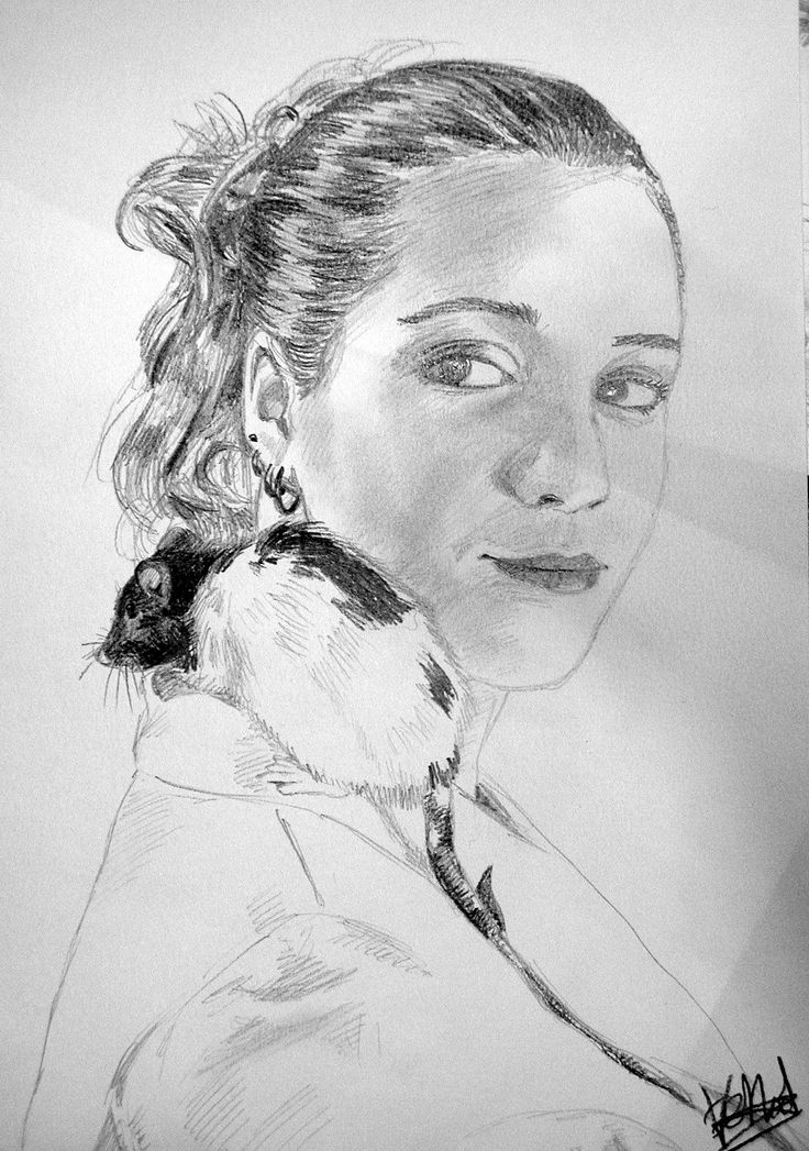 draw portraits httpswwwamazoncomdpb00ujou8y0tag