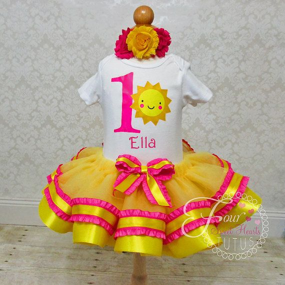 17 Best Ideas About Yellow Tutu On Pinterest