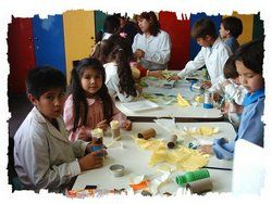 Regalos para hacer en el preescolar y regalar en diferentes ocasiones - Educación parvularia