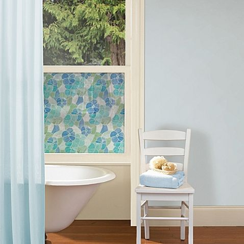Best 25 bathroom window privacy ideas on pinterest bath for Bathroom window privacy solutions