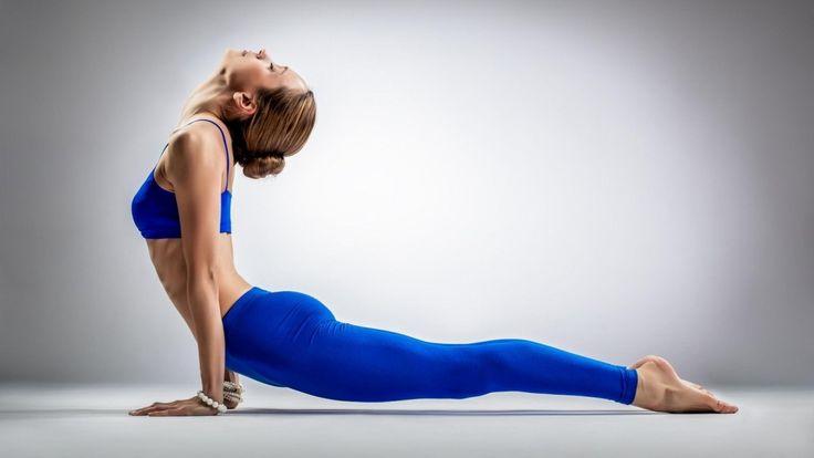 Упражнения для йоги в домашних условиях становятся темой номер один в динамичном современном мире. В эпоху информационных технологий такое необычное учение, как йога, смогло сыскать немалую популяр…