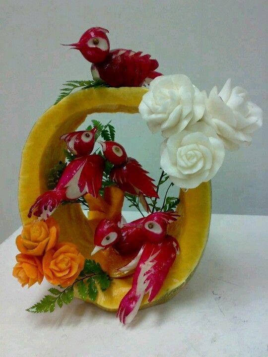 40-compositions-that-turn-in-food-delicious-works-of-art 40 composiciones de comida obras de arte