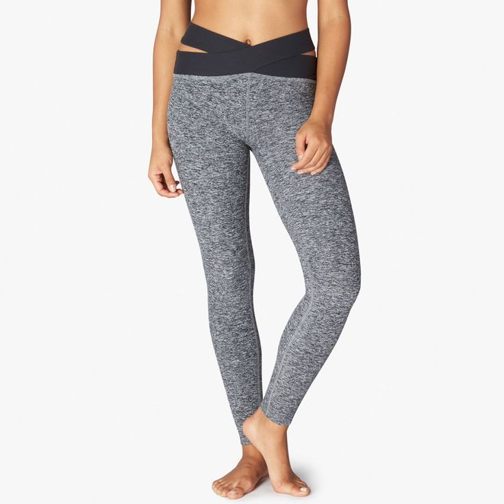 Beyond Fitness Leggings: 47 Best Beyond Yoga Clothes Images On Pinterest