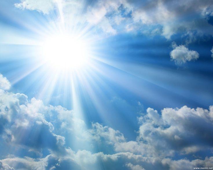 La fede è certezza |-----------------> «Or la fede è certezza di cose che si sperano, dimostrazione di cose che non si vedono.» (Ebrei 11:1) - Iddio ci ha salvati per mezzo della fede nel sacrif...
