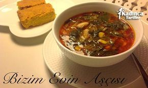 Kara Lahana Çorbası Tarifi nasıl yapılır? Kara Lahana Çorbası Tarifi'nin malzemeleri, resimli anlatımı ve yapılışı için tıklayın. Yazar: Bizim Evin Aşçısı