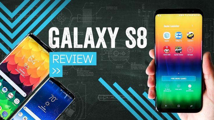 Samsung Galaxy S8 Review: Redemption In Glass(===================) My Affiliate Link (===================) amazon http://amzn.to/2n6MagF (===================) bookdepository http://ift.tt/2ox2ryU (===================) cdkeys http://ift.tt/2oUpFex (===================) private internet access http://ift.tt/PIwHyx (===================) The Galaxy S8 and Galaxy S8 are probably the most important Android smartphones of the year. To Samsung they're a chance to regain the public trust; to gadget…