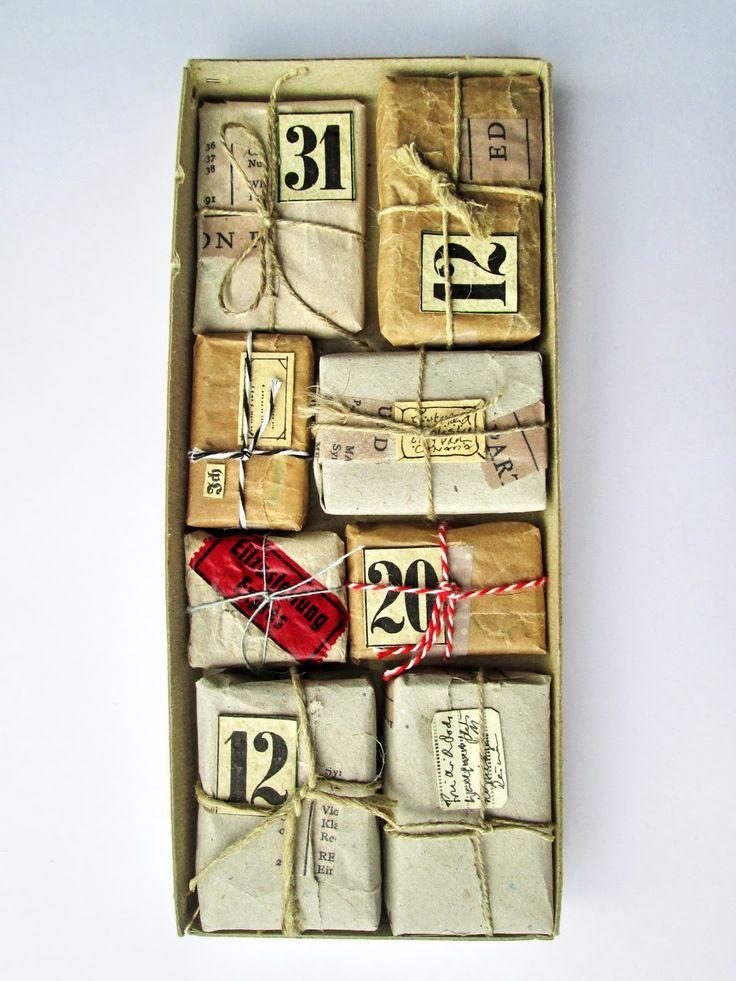 mano kellner, art box nr 366, ab die post! sold