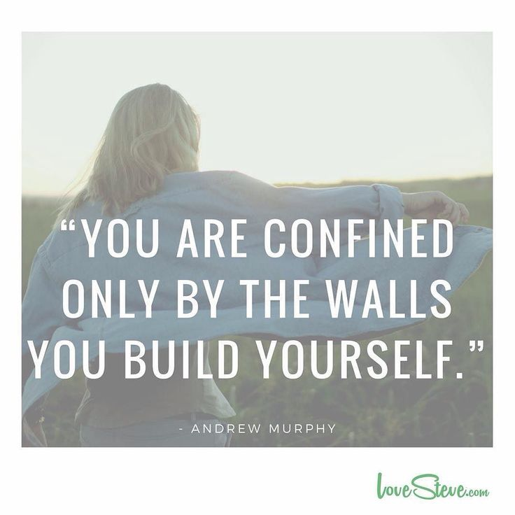 Pinterest Crazy Quotes: 25+ Best Ideas About Great Weekend Quotes On Pinterest