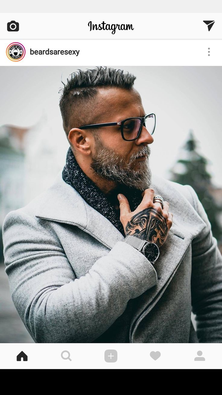 guys hair styles best 25 viking haircut ideas on viking 1844