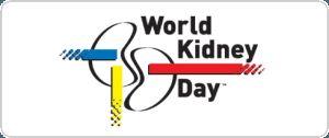 My Kidney Transplant Story #kidney #WorldkidneyDay #dialysis #Transplant #KidneyMonth