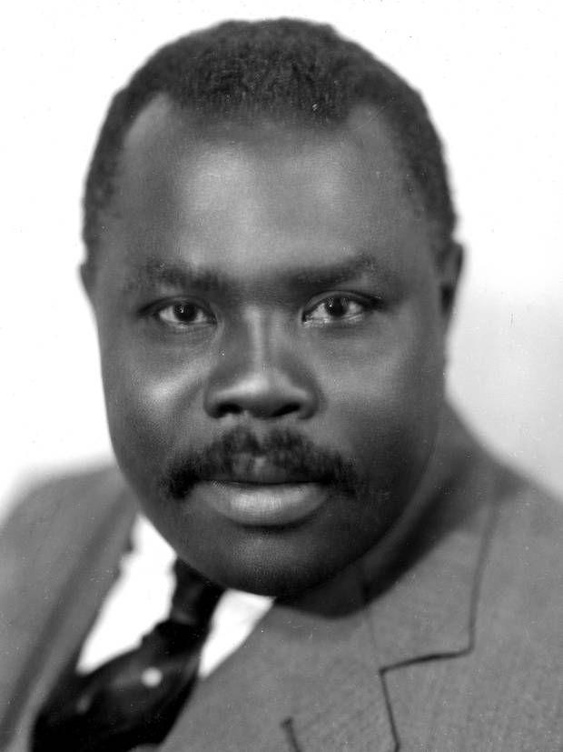 best mr marcus garvey images marcus garvey american manhood in black white marcus garvey politician journalist 1910