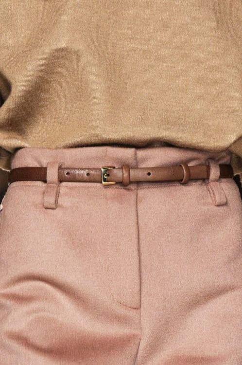 fashion-clue: www.fashionclue.net| Fashion Tumblr, Street Wear...
