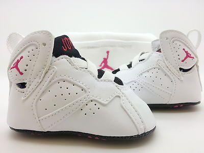 d586fde4da21 Infant jordan crib shoes – Women shoes online