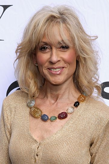 Free naked pictures of judith light
