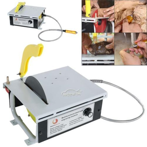 The 25 Best Benchtop Table Saw Ideas On Pinterest Sliding Mitre Saw Cheap Table Saw And