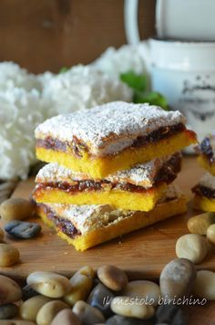 SLAVA CAKE - LA TORTA SLAVA - Il mestolo birichino: UN ALTRO TORMENTONE WEB