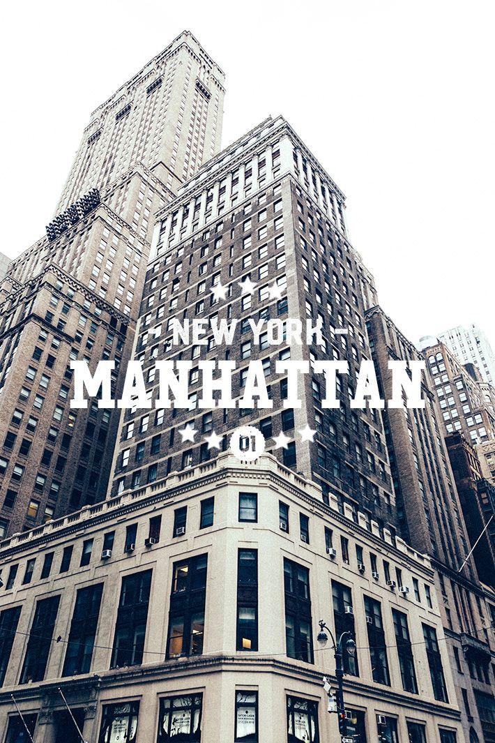 J'ai encore mis des semaines à trier mes photos, mais quand il s'agit de NY, je ne peux pas m'empêcher d'essayer 36 combinaisons de lumières et contrastes sur chaque photo parce que c'est tellement choueeeeeette ! Je me retrouve donc, en plus, à devoir choisir entre plusieurs effets. Mais bref, j'ai fini par réussir à trier tout ça, et voici une petite sélection de ce petit séjour à New York. Cette année, l'aller a été plus qu'épique, entre un vol raté et un problème de passeport…