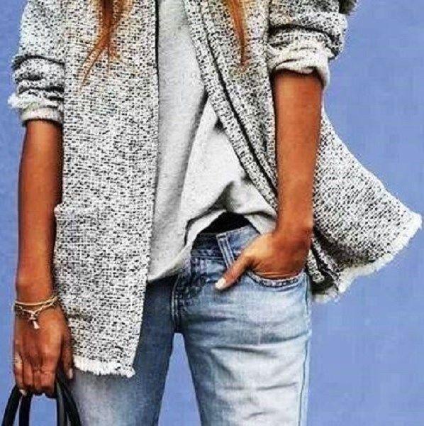 My favo jeans #denim #herstyle