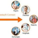Visit our site http://www.medicalbillingsoftware.com/ for more information on Medisoft Training.Medical practice management software is strongly gaining popularity in the healthcare market. The Medical Practice Management Software makes it possible for healthcare organization to boost running activities and maintain a top quality of patient care.
