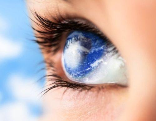 Home Remedies to Treat Optic Neuritis #Optic-Neuritis