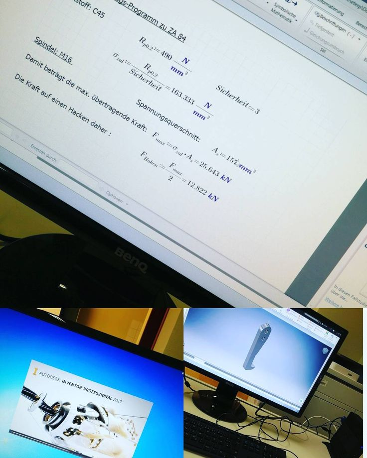 Autodesk inventor 2011 portable free download