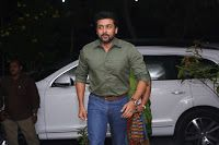 Latest Images of Actor Surya at Neet Exam Book Launch Pics Hot Gallerywww.vijay2016.com