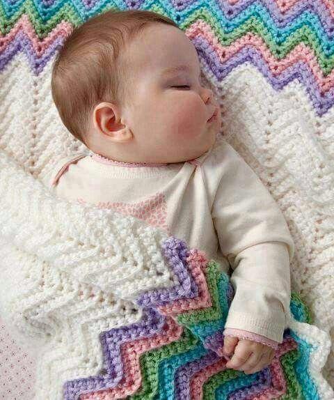sana iyi geceler değil bebek uykusu diliyorum...