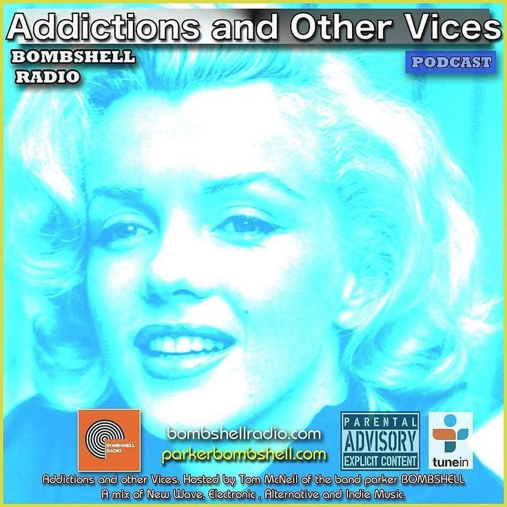 #today Addictions 316 #indierock #alternative #rock #listen #mixcloud #tuneinradio #newshow #radio#radioshow #nowplaying #synthpop #indiepop #newmusic #dj  It's Showtime  We have a great show tonight New indie finds favourites and a few surprises. Thanks to all of the Artists Labels and PR companies who sent in tracks this week. This is Addictions and Other Vices 316  Bombshell Radio  Bombshell Radio and Addictions and Other Vices Podcast  present FIX MIX 316  Sting - Set Them Free Sterling…