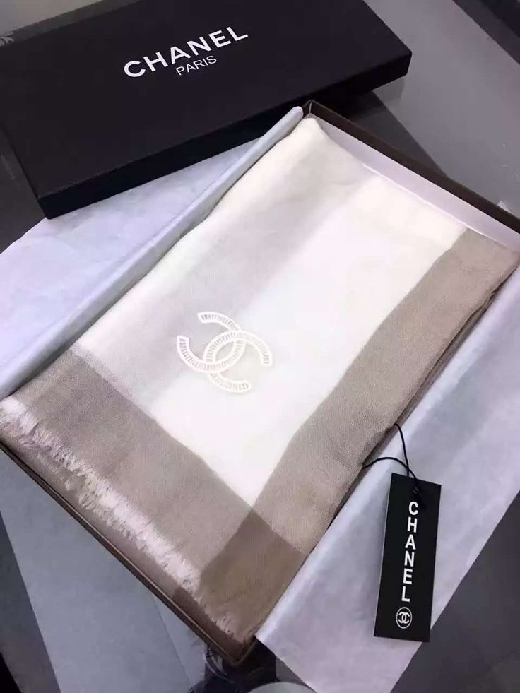 chanel Scarf, ID : 57421(FORSALE:a@yybags.com), chanel leather handbags cheap, chanel backpack travel, chanel order online, chanel wallet for sale, chanel spring purses, chanel c, chanel boutique handbags, where can i buy a chanel bag online, chanel wiki, discount chanel bags, chanel designer travel wallet, chanel computer briefcase #chanelScarf #chanel #chanel #bag #models