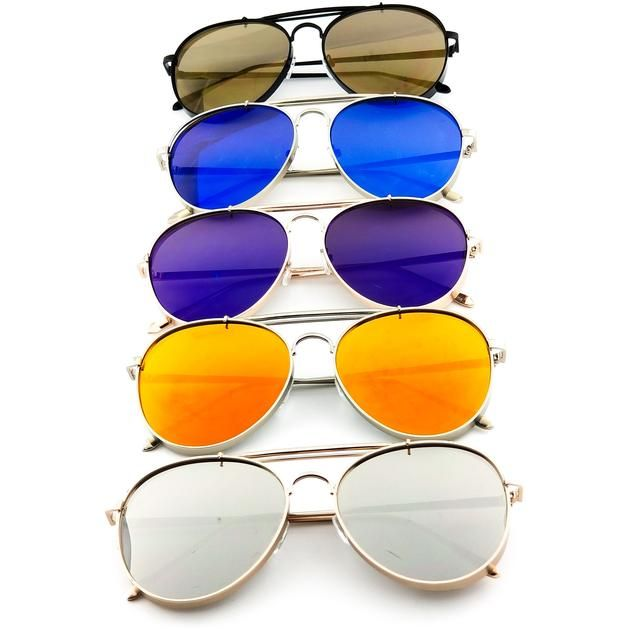 Pin by Blinked Twice Cool Sunglasses on Products you