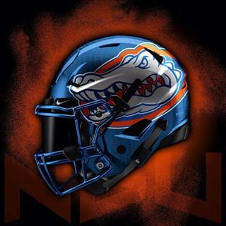 pictures of florida gators football - Google Search