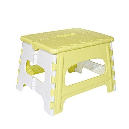 Green Direct Kids And Adult Kitchen Step Stool U2013 A Great Bed Step Stool For  Bedside
