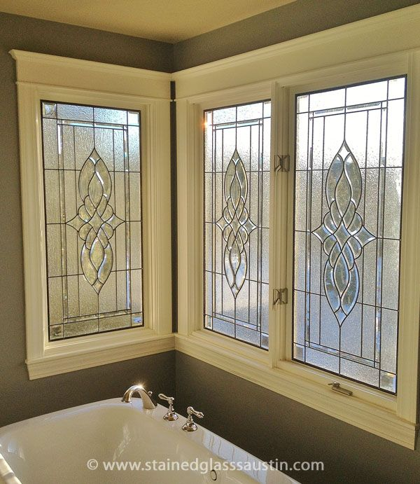Bathroom Window Molding 30 best looking out bathroom window images on pinterest | room
