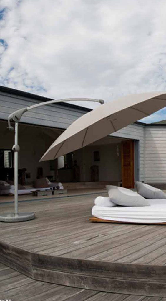 25 best ideas about glatz sonnenschirm on pinterest outdoor spa terrassen tische and. Black Bedroom Furniture Sets. Home Design Ideas