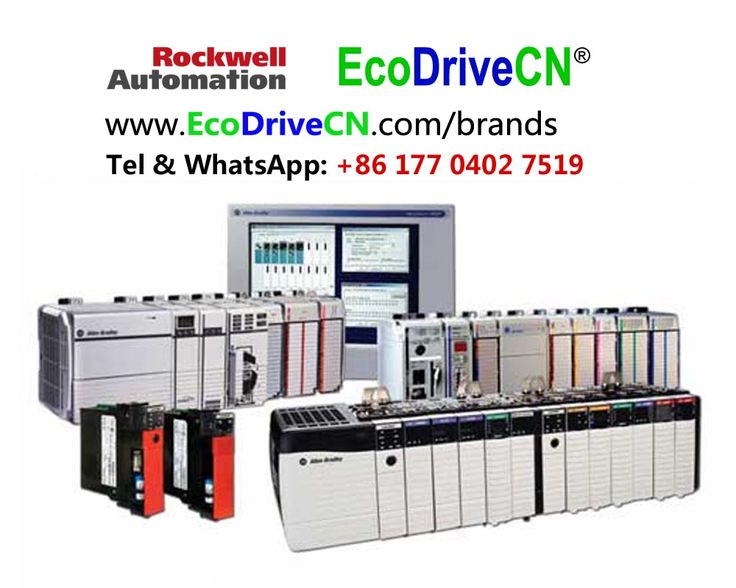 Rockwell Automation AC variable frequency drives, VFD,  AC variable speed drives, VSD, variador de frecuencia, inversores de frequencia, power & automation... www.EcoDriveCN.com/brands/ab www.EcoDriveCN.com/areas/products.htm www.EcoDriveCN.com/explosion-proof/