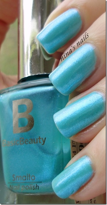 Basic Manicure Nail Care Routine: 240 Best Images About Nails To Die For! On Pinterest