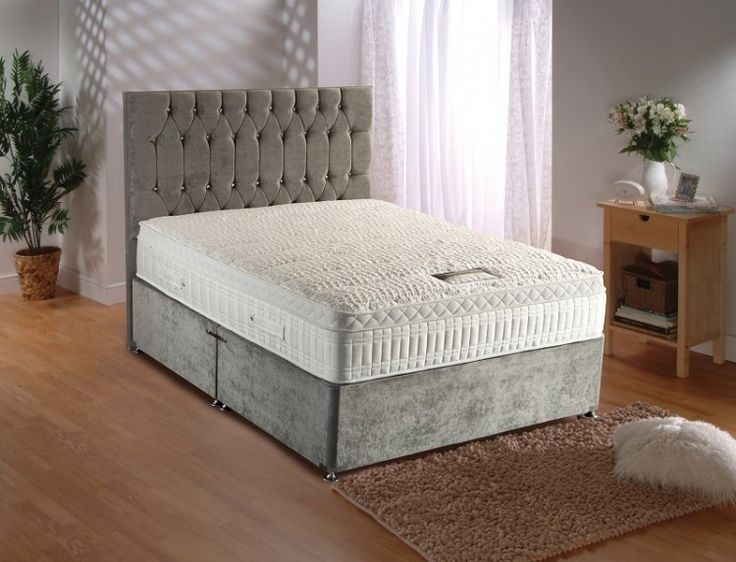 17 Best Ideas About Divan Beds On Pinterest Double Divan