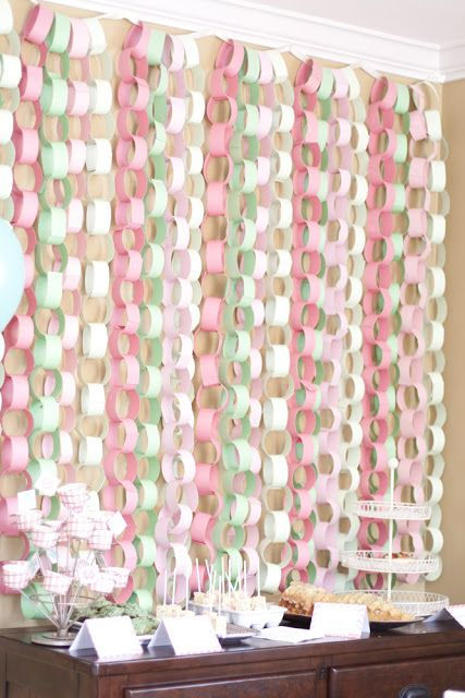 Best Pastel Party Decorations Ideas On Pinterest Pastel