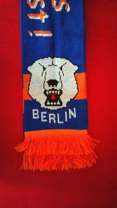 Eisbären Berlin Schal