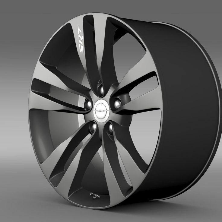 300 Srt8 Meet Mr Bentley On: Best 25+ Chrysler 300 Ideas On Pinterest