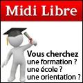 """""""Métier : écrivain familial"""", article paru dans Le Midi Libre Lodève / Montpellier du 13 mars 2010"""