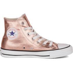 Converse Chucks Hi metallic sunset glow - Günstige Online-Shops und Angebote