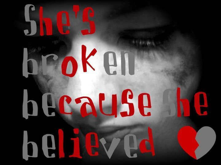 broken heart: Sad Broken, Heartache 3 22 2013, Heart Breaks, Sad Love Quotes, Sad Stuff, Broken Heart Pictures, Sad Heart, Sad 2013, Heart Tattoos